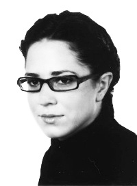 Daria Tomaszewska