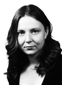 Katarzyna Chlewińska