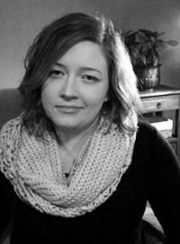 Anna Grobelna